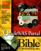 Oracle9iAS Portal Bible  (0764547496) cover image