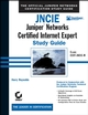 JNCIE: Juniper Networks Certified Internet Expert Study Guide: Exam CERT-JNCIE-M (0782140696) cover image