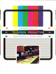 Fundamentals of Television Production (0813827396) cover image