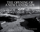 The Opening of a New Landscape: Columbia Glacier at Mid-Retreat (0875907296) cover image