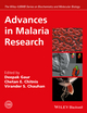 Advances in Malaria Research (1118493796) cover image