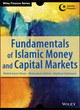 Fundamentals of Islamic Money and Capital Markets (1118503996) cover image
