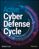 Active Cyber Defense (1119215196) cover image