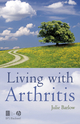 Living with Arthritis (1405108096) cover image