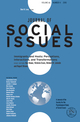 Immigrants and Hosts: Perceptions, Interactions, and Transformations (1444349996) cover image
