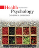 Health Psychology, 2nd Edition (EHEP001996) cover image