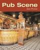 Pub Scene (0470018097) cover image