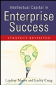 Intellectual Capital in Enterprise Success: Strategy Revisited (0470224797) cover image