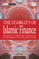 The Stability of Islamic Finance: Creating a Resilient Financial Environment for a Secure Future (0470825197) cover image