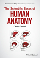 The Scientific Bases of Human Anatomy (0471235997) cover image