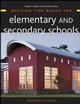 Building Type Basics for Elementary and Secondary Schools (0471437697) cover image