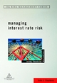 Managing Interest Rate Risk: Using Financial Derivatives (0471485497) cover image