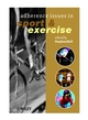 Adherence Issues in Sport and Exercise (0471560197) cover image