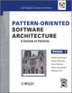 Pattern-Oriented Software Architecture, Volume 1, A System of Patterns (0471958697) cover image