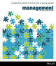 Management, 5th Asia Pacific Edition (0730315797) cover image