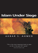 Islam Under Siege: Living Dangerously in a Post- Honor World (0745622097) cover image