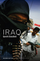Iraq: People, History, Politics, 2nd Edition (0745649297) cover image