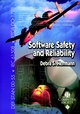Software Safety and Reliability: Techniques, Approaches, and Standards of Key Industrial Sectors (0769502997) cover image