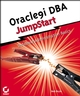 Oracle9i DBA JumpStart (0782141897) cover image