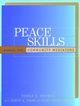 Peace Skills: Manual for Community Mediators (0787947997) cover image