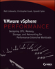 VMware vSphere Performance: Designing CPU, Memory, Storage, and Networking for Performance-Intensive Workloads (1118008197) cover image