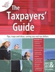 The Taxpayers' Guide 2012 - 2013, 24th Edition (1118408497) cover image
