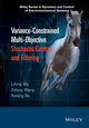 Variance-Constrained Multi-Objective Stochastic Control and Filtering (1118929497) cover image