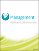Management  (1119091497) cover image