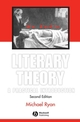 Literary Theory: A Practical Introduction, 2nd Edition (1405107197) cover image