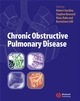 Chronic Obstructive Pulmonary Disease: A Practical Guide to Management (1405122897) cover image