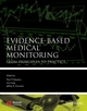 Evidence-Based Medical Monitoring: From Principles to Practice (1405153997) cover image