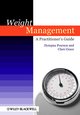 Weight Management: A Practitioner's Guide (1405185597) cover image