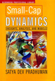 Small - Cap Dynamics: Insights, Analysis, and Models (1576600297) cover image