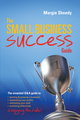 The Small Business Success Guide (1742169597) cover image