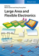 Large Area and Flexible Electronics (3527336397) cover image