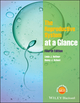 The Reproductive System at a Glance, 4th Edition (EHEP003097) cover image