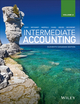 Intermediate Accounting, Volume 2, Eleventh Canadian Edition (EHEP003597) cover image