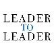 Leader to Leader (WS100097) cover image