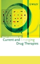 Wiley Handbook of Current and Emerging Drug Therapies, Volumes 5-8 (0470040998) cover image