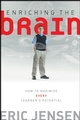 Enriching the Brain: How to Maximize Every Learner's Potential (0470223898) cover image