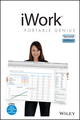 iWork Portable Genius, 2nd Edition (0470643498) cover image