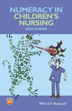 Numeracy in Children's Nursing (0470658398) cover image