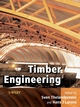 Timber Engineering (0470844698) cover image