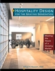 Hospitality Design for the Graying Generation: Meeting the Needs of a Growing Market (0471137898) cover image