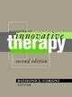 Handbook of Innovative Therapy, 2nd Edition (0471348198) cover image