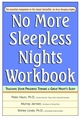 No More Sleepless Nights, Workbook, Revised Edition (0471394998) cover image