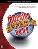 The InDesign Effects Book (0471782998) cover image