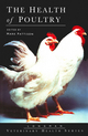 The Health of Poultry (0582065798) cover image