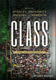 Class: An Anthology (0631224998) cover image