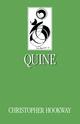 Quine (0745602398) cover image